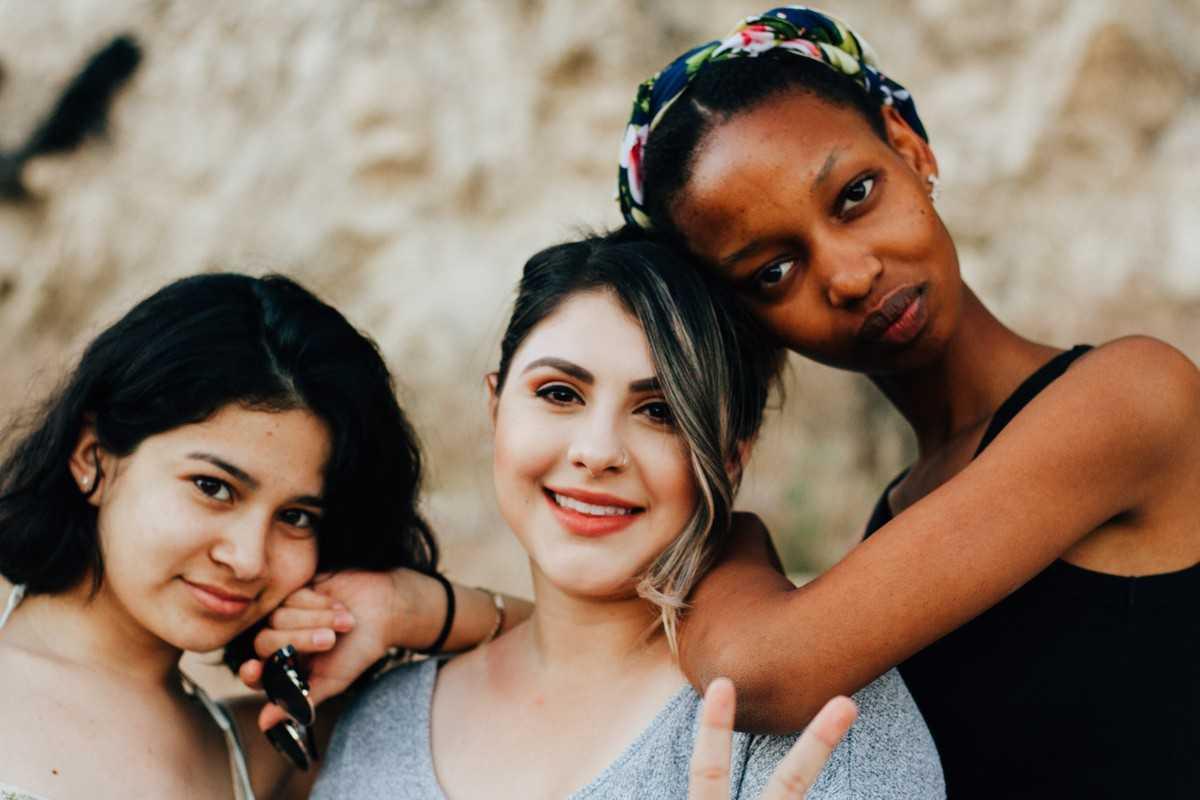 7 признаков настоящей дружбы