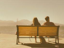 7 признаков того, что он никогда не сделает тебе предложение