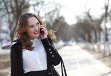 9 советов как построить отношения, когда вам за 30