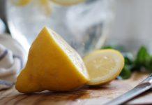 9 способов использования лимона