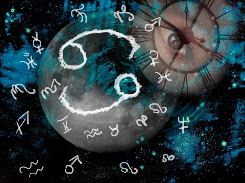 7 характеристик знака зодиака Рак