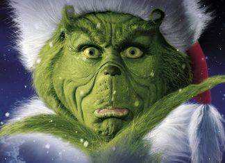 8 лучших рождественских фильмов