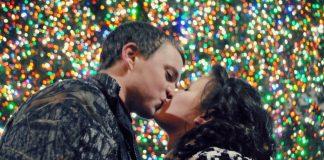 9 советов как сохранить отношения во время праздников