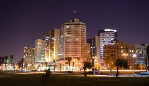 Посетите окрестности Тель-Авива