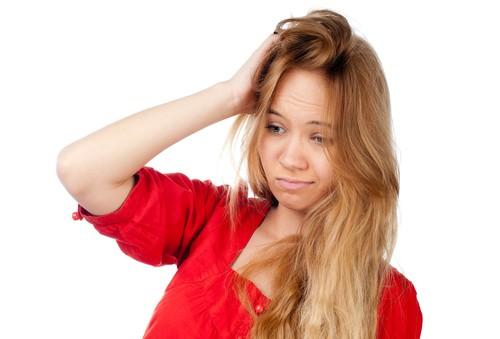 8 Глупых Вопросов, Которые Люди Задают в Очевидных Ситуациях