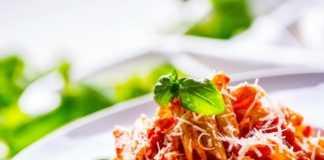 5 блюд для детей, которые они хотят готовить сами