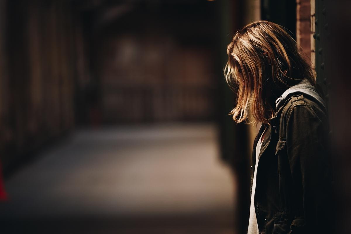 7 способов пережить разрыв отношений с парнем