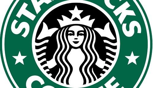 7 Жизненных Уроков, которые Я Получила, Работая в Starbucks