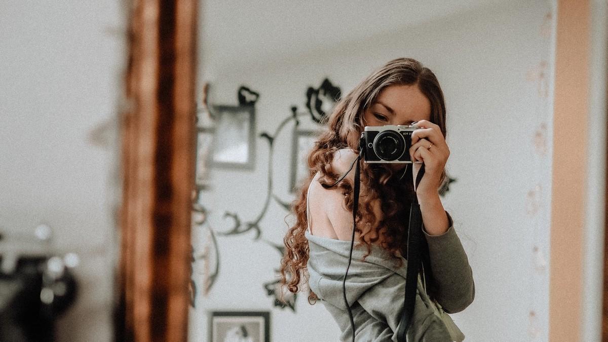 10 способов развлечь себя, когда вам скучно