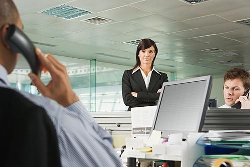 3 Полезных Совета для Начинающей Бизнес-Леди