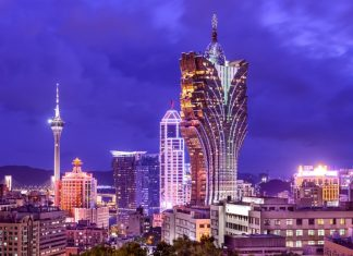 7 самых популярных городов Китая среди туристов