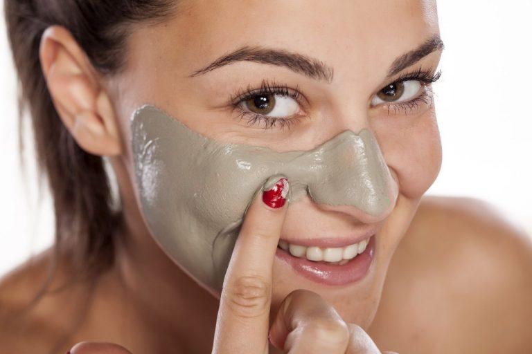 7 восстанавливающих масок для лица в домашних условиях