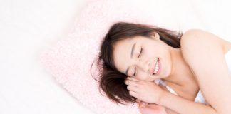 19 способов улучшения сна