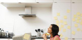 10 способов избавиться от синдрома дефицита внимания у взрослых