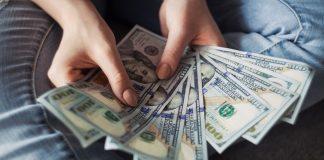 42 способа заработать деньги