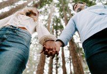 6 признаков того, что вы встречаетесь с женатым мужчиной