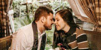7 идей для свидания с мужем