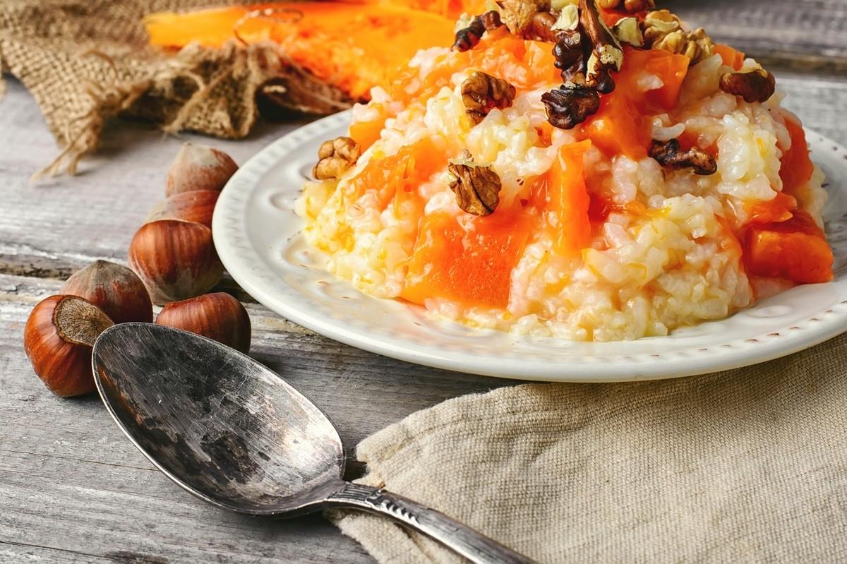 10 советов к здоровому завтраку для школьника Каши с добавками