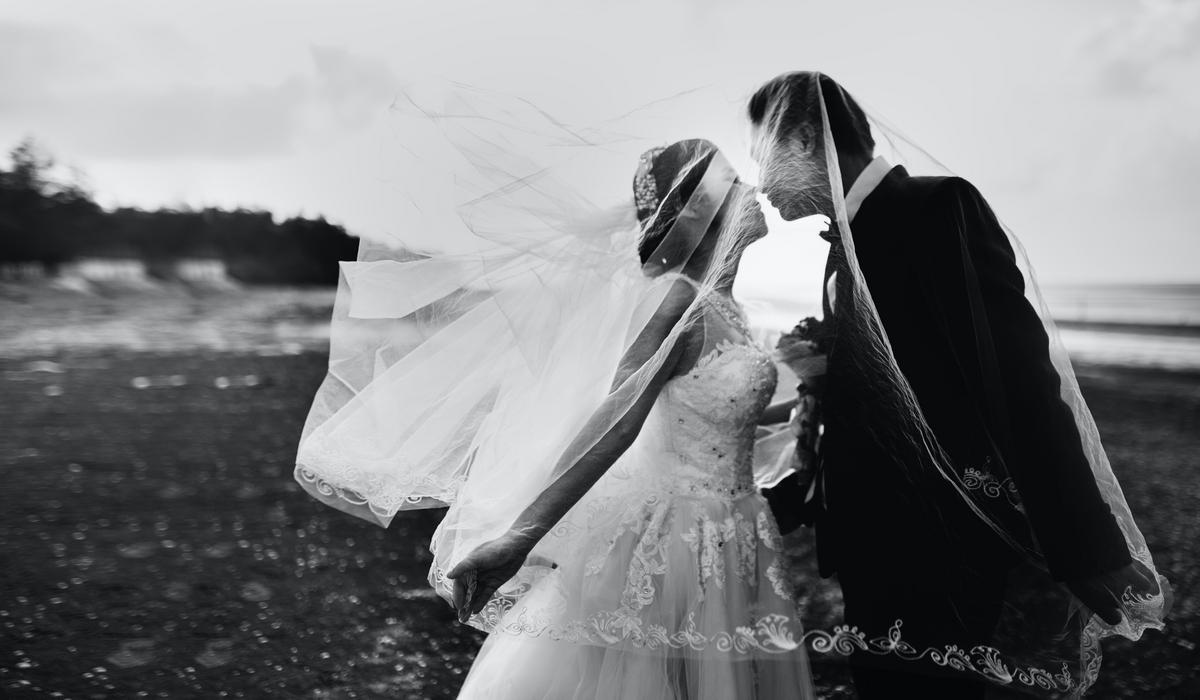 Как избежать ссор после свадьбы