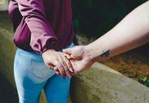 Как муж может узнать об измене жены