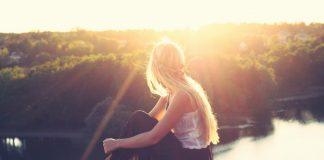 Как справиться с весенней хандрой и усталостью