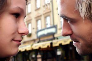10 качеств женщины, от которой никогда не уйдет любимый