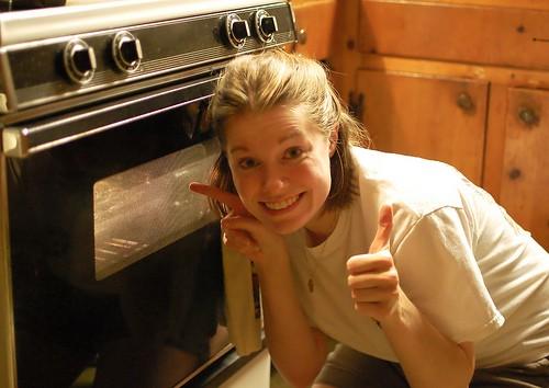 6 Преимуществ Женщин-Домохозяек
