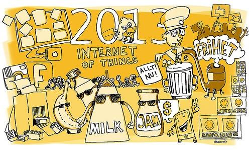 Интернет-бизнес: Ошибки Новичков