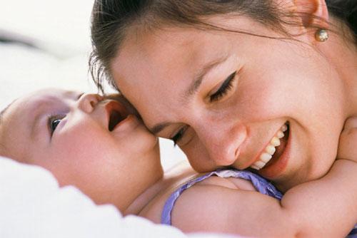 5 Советов, Как Стать Экономной Мамой