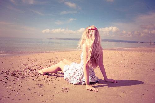 8 Преимуществ Одинокой Жизни