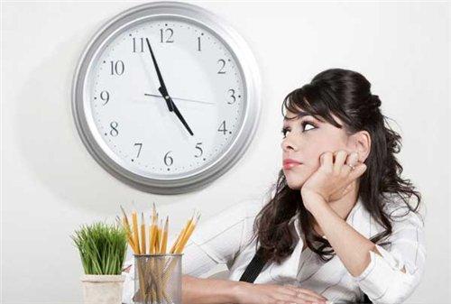 7 Советов, Как Удачно Начать Первый Рабочий День