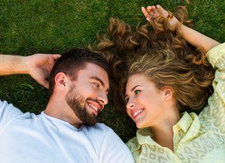 Почему некоторые пары выбирают бездетность