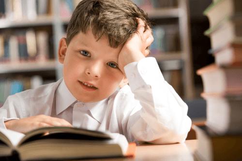 Как Приучить Ребенка Выполнять Домашнее Задание