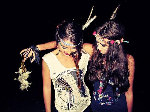 7 Способов Восстановить Разрушенную Дружбу