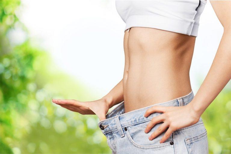 8 советов, как соблюдать диету без вреда для здоровья