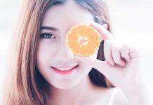 12 продуктов, которые помогут избавиться от целлюлита