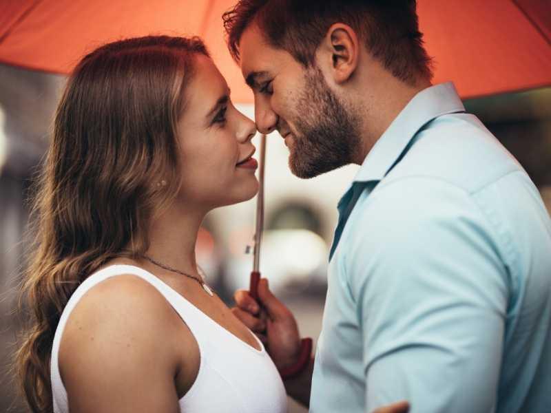 6 способов пригласить парня на второе свидание