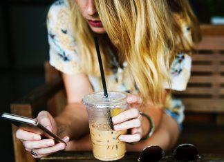 7 распространенных женских ошибок в sms-переписке с любимым человеком