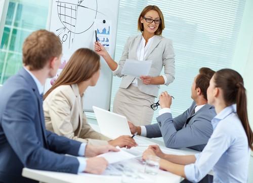 7 Советов по Общению со Сложными Людьми