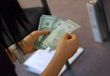 5 причин почему бедняк не станет успешным человеком