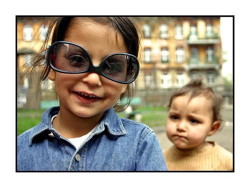 Как Воспитывать Ребенка по Его Типу Темперамента