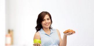 14 продуктов, которые нельзя есть во время беременности