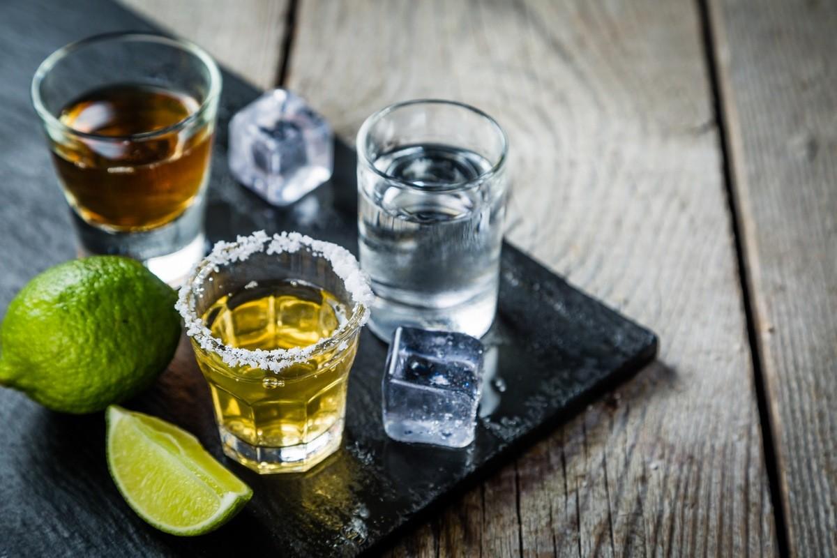 14 продуктов, которые нельзя есть во время беременности Алкоголь