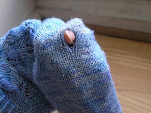 8 Самых Эффективных Решений при Дефектах Одежды