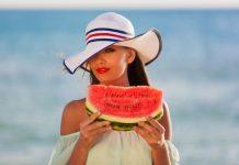 9 способов избежать обезвоживания организма летом