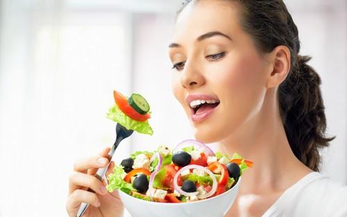 8 Причин Ложного Чувства Голода После Приема Пищи