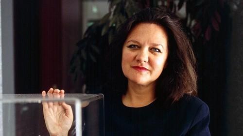 Джорджина Райнхарт, Австралия