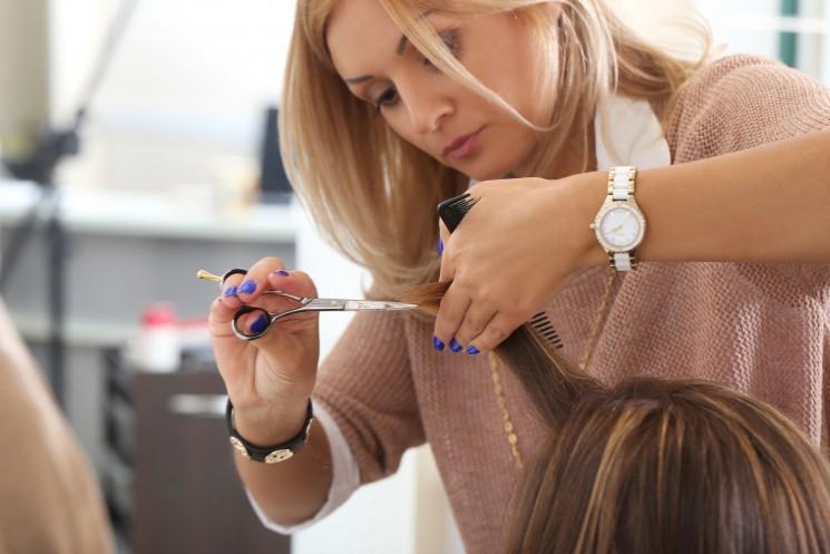 10 способов найти хорошего парикмахера