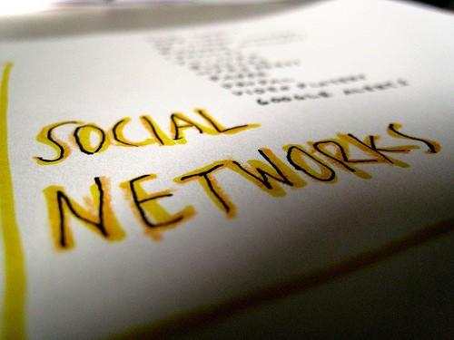 7 Привычек, от Которых Следует Отказаться, Используя Социальные Сети