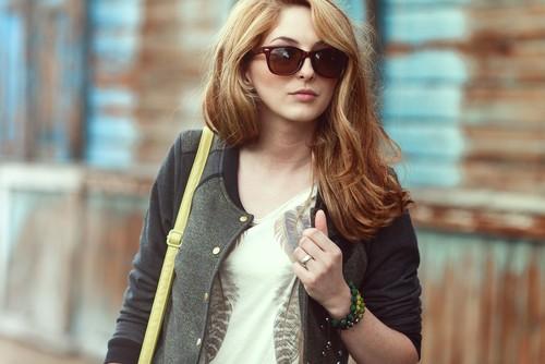 8 Лучших Летних Аксессуаров для Уличного Образа